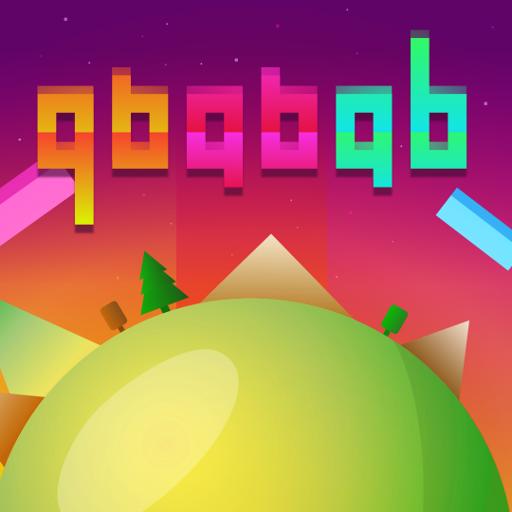 QbQbQb demo