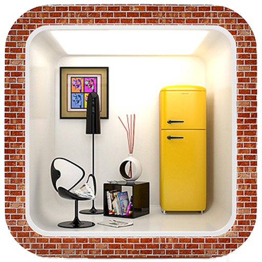 Home Decorating Ideas App App