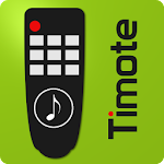 Timote for Spotify v1.13.5
