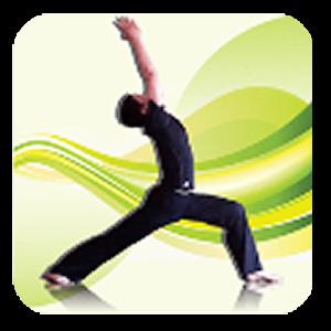 瑜伽教程大全 生活 App LOGO-APP試玩