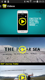 Polar Sea- screenshot thumbnail