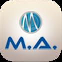 M.A.Block