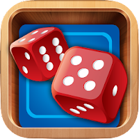 Board Games 1.00