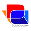 DutchGoodies.Biz icon