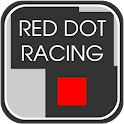 Red Dot Racing icon