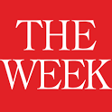TheWeek.com icon