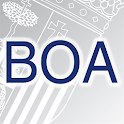 BOA. Boletín Oficial de Aragón icon
