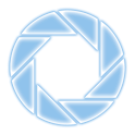 Aperture Science Battery icon