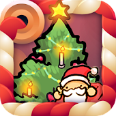 KombiKids: Christmas