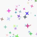Geometro Live Wallpaper Trial icon