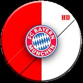 Bayern München HD Wallpaper