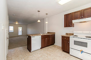 the townhomes at sanctuary apartments in augusta ga