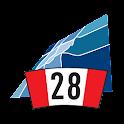 28. PASUBIO, MONTE ZUGNA icon