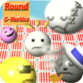 C-Marbles Card [Battle]