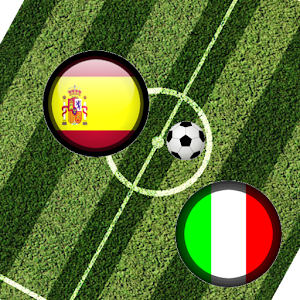 Air Hockey Euro Cup for PC and MAC