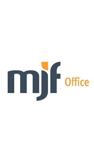 MJF Office