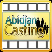 AbidjanCasting.com