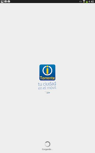 iTorrente