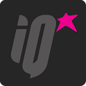 Cellcom IQ icon