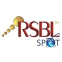 RSBL Spot icon