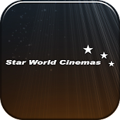Star World Cinemas