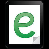 eLibrika (beta)