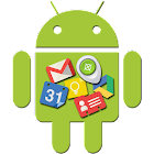 AndroidBox icon