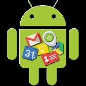 AndroidBox