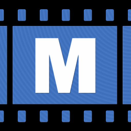 ビデオ壁紙 - モーメント 個人化 App LOGO-APP試玩