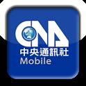 一手新聞 icon