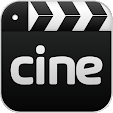 Cine Mobits.. file APK for Gaming PC/PS3/PS4 Smart TV