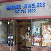 Wagner Jewelers