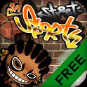Street Sports Lite icon
