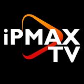 iPMAX TV