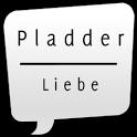 Pladder Liebe icon