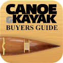 Canoe & Kayak Buyers Guide logo