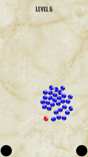 【免費休閒App】Marble Roller-APP點子