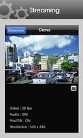 Screenshot of mE-View