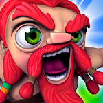 Max Axe - Epic Adventure! v1.6.4