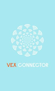 Vex Connector - screenshot thumbnail