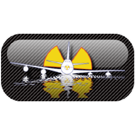 European Aviation Weather