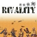 Rivality Classic Mobile Beta logo
