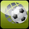 Movistar Fútbol icon