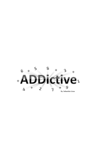 ADDictive - FREE