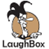 LaughBox