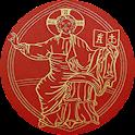 Missale Romanum logo