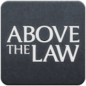 Above the Law icon