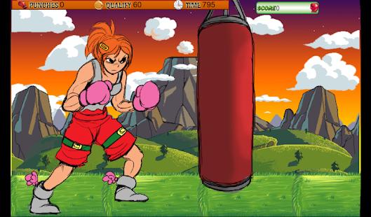 集納鬥毆拳擊戰鬥機親 體育競技 App-愛順發玩APP