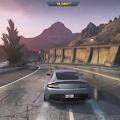 Turbo Car Racing download