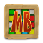 MultiBricks Free